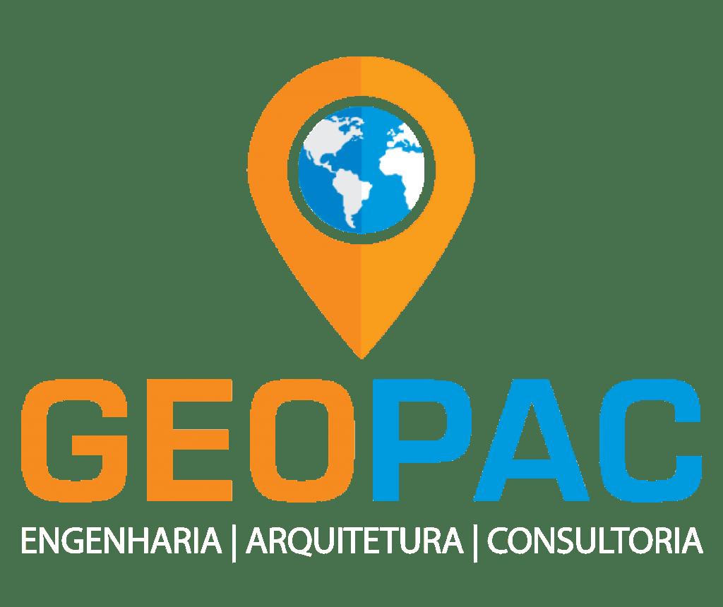 logo Geopac