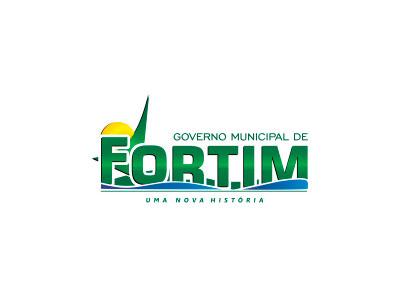 fortim