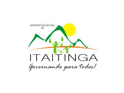 itaitinga
