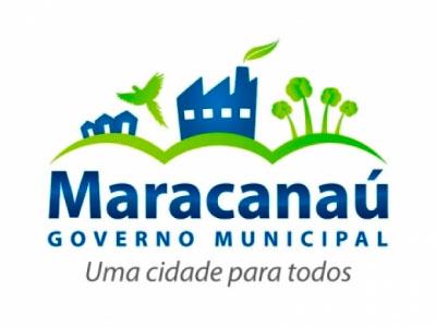 maracanau