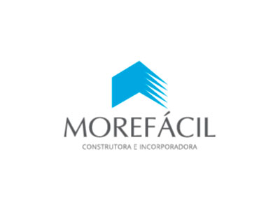 morefacil