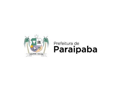 paraipaba