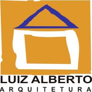 parceiro-luiz-alberto-arquitetura